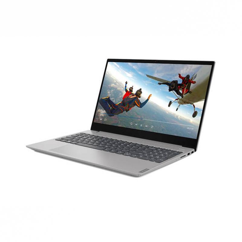 Notebook Lenovo IdeaPad S340 Pentium Gold 5405U