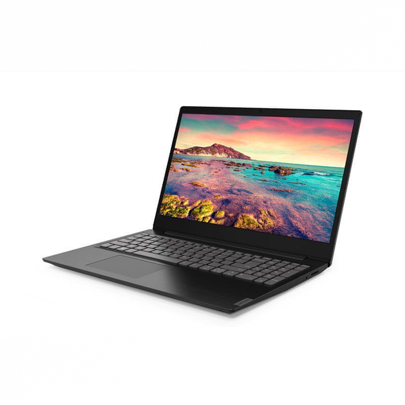 Notebook Lenovo IdeaPad S145-15