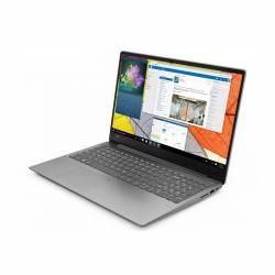 Notebook Lenovo IdeaPad 330S-15