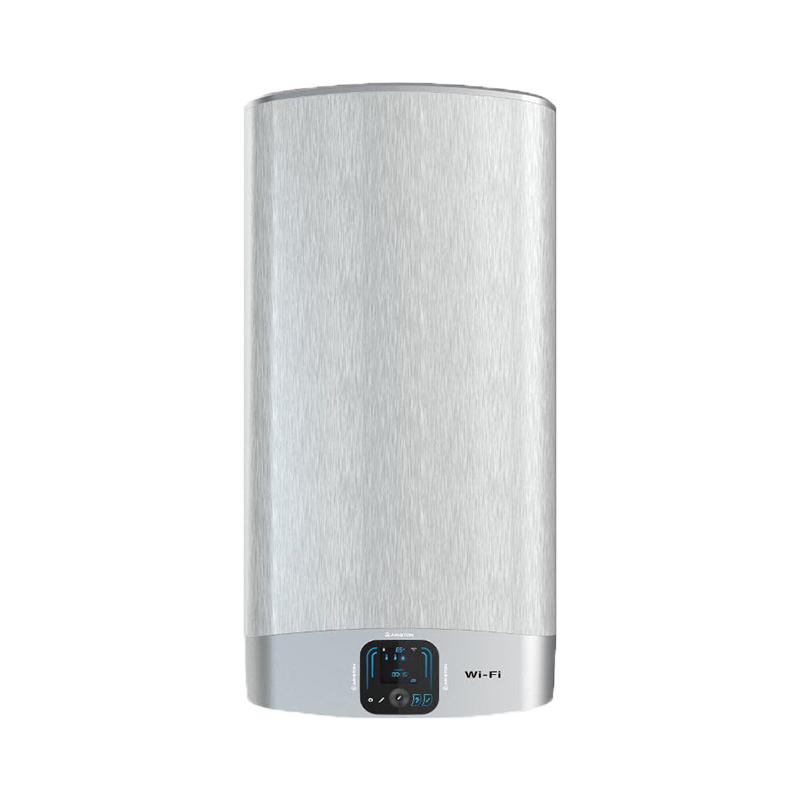 Ariston VELIS EVO WI-FI 80