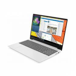 Notebook Lenovo IdeaPad 330S-15