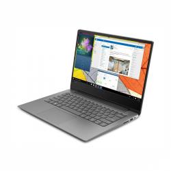 Notebook Lenovo IdeaPad 330s-14