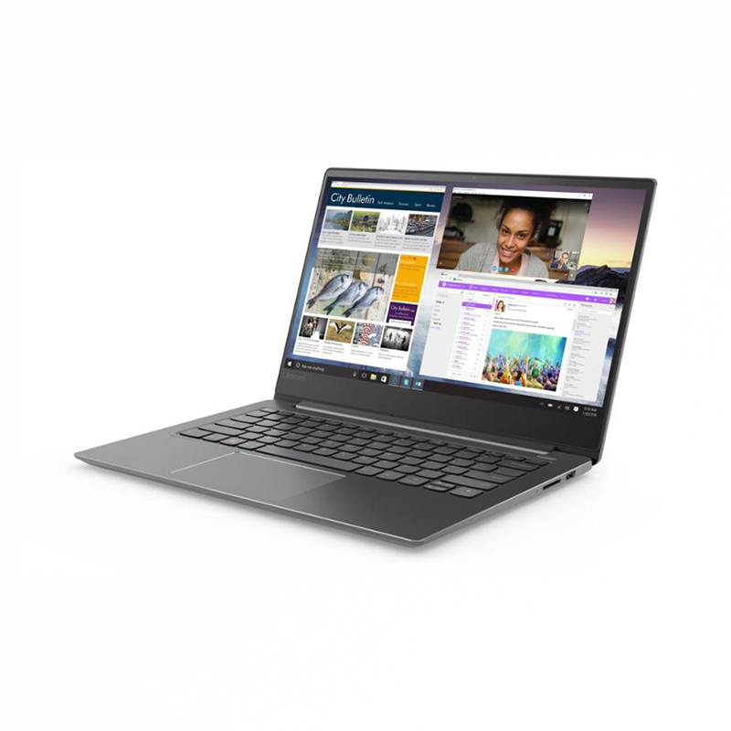 Notebook Lenovo IdeaPad 530s-14