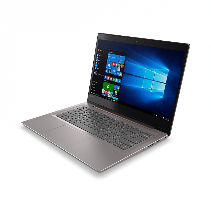 Notebook Lenovo IdeaPad 520S-14IKBR
