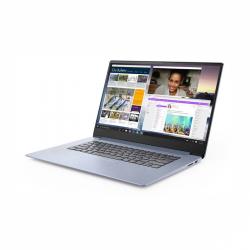 Notebook Lenovo IdeaPad 530S-15
