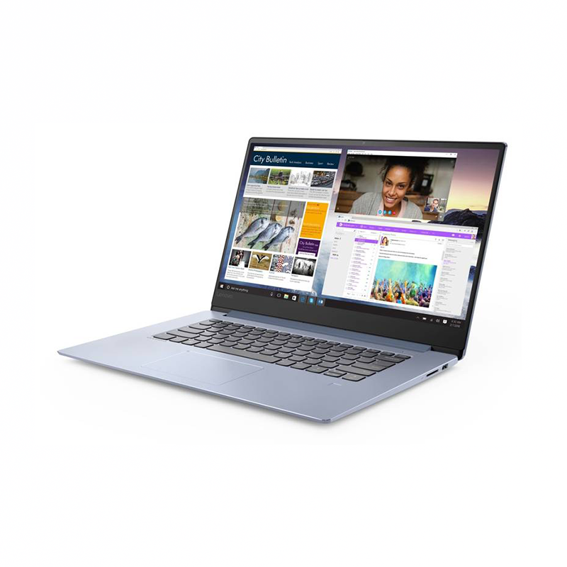 Notebook Lenovo IdeaPad 530S-15