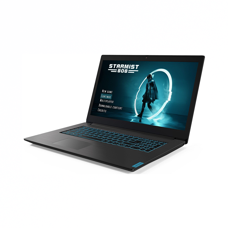 Notebook Lenovo Ideapad L340-15IRH Gaming Core