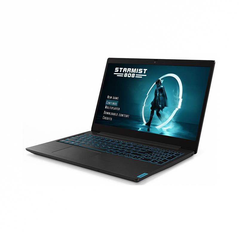 Notebook Lenovo IdeaPad L340-15