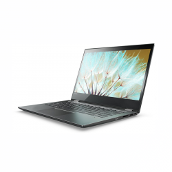 Notebook Lenovo IdeaPad YOGA 520-14