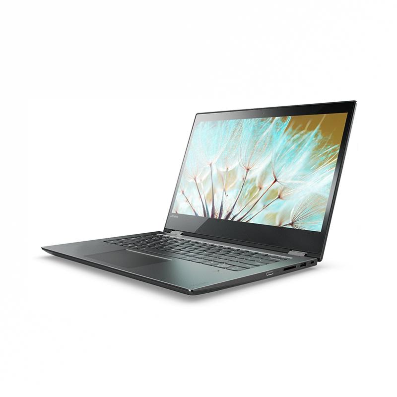 Notebook Lenovo IdeaPad YOGA 520-14