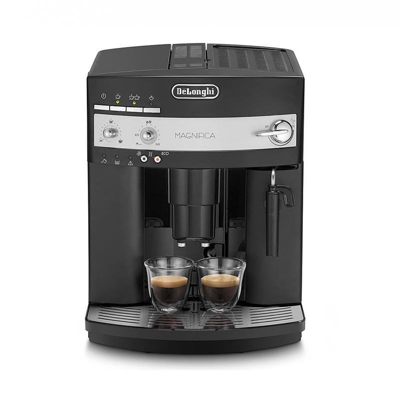 Kávovar DeLonghi ESAM 3000