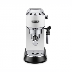 Kávovar DeLonghi EC 685 W