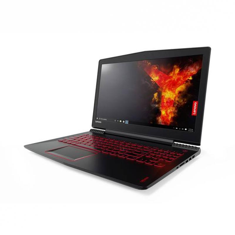 Notebook Lenovo IdeaPad Legion Y520-15