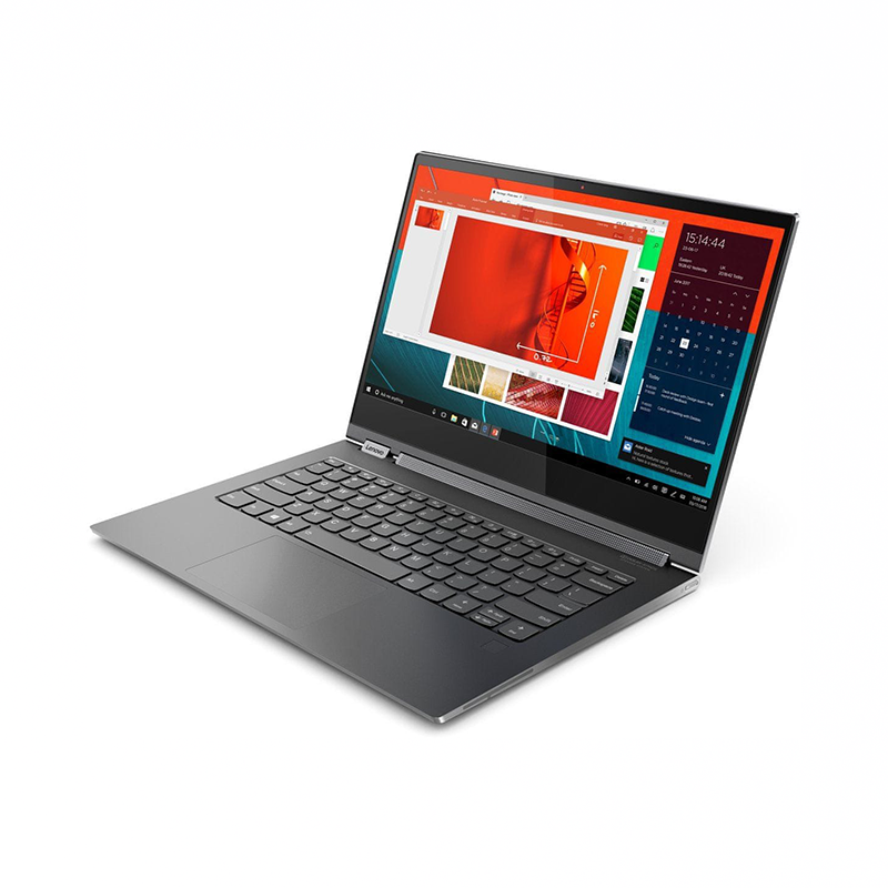 Notebook Lenovo IdeaPad Yoga C930-13