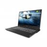 """Ide o herný notebook s procesorom Intel Core i7-9750H. Displej disponuje full HD rozlíšením a je 17,3 """". Operačná pamäť má 16 GB. Grafická karta je Intel UHD Graphics 630. Grafická karta má pamäť 6 GB. Operačný systém je Windows 10 Home. Výhodou je podsvietená klávesnica."""