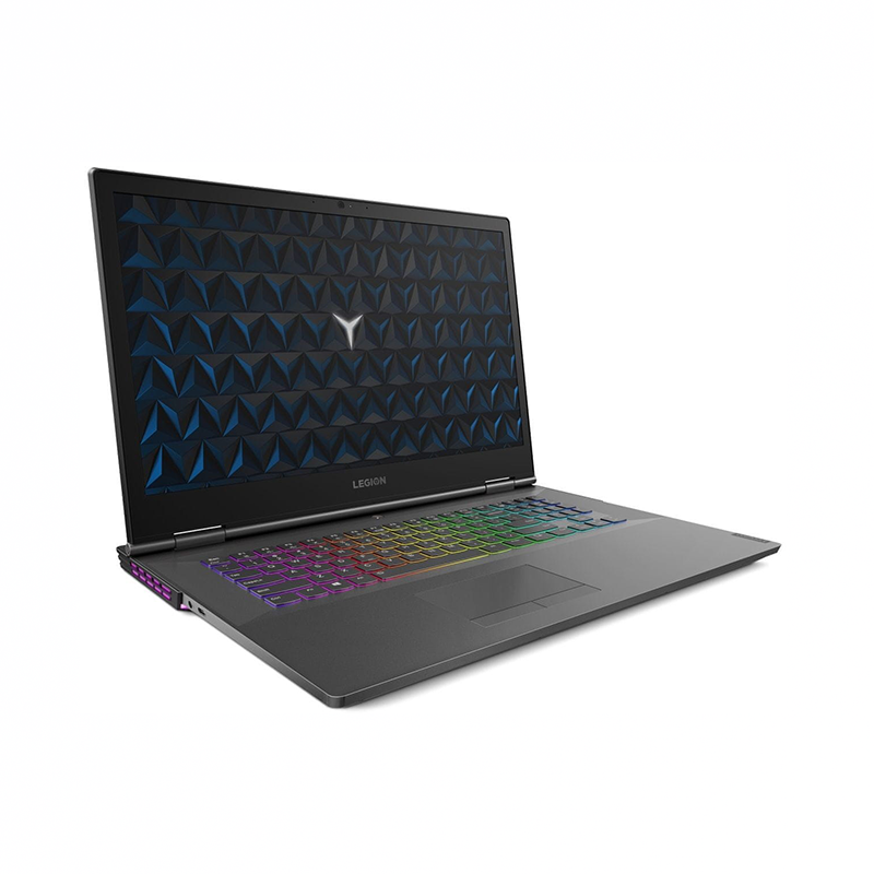 Notebook Lenovo IdeaPad Legion Y740