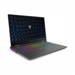 Notebook Lenovo IdeaPad Legion Y740