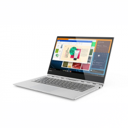 Notebook Lenovo IdeaPad Yoga 920-13