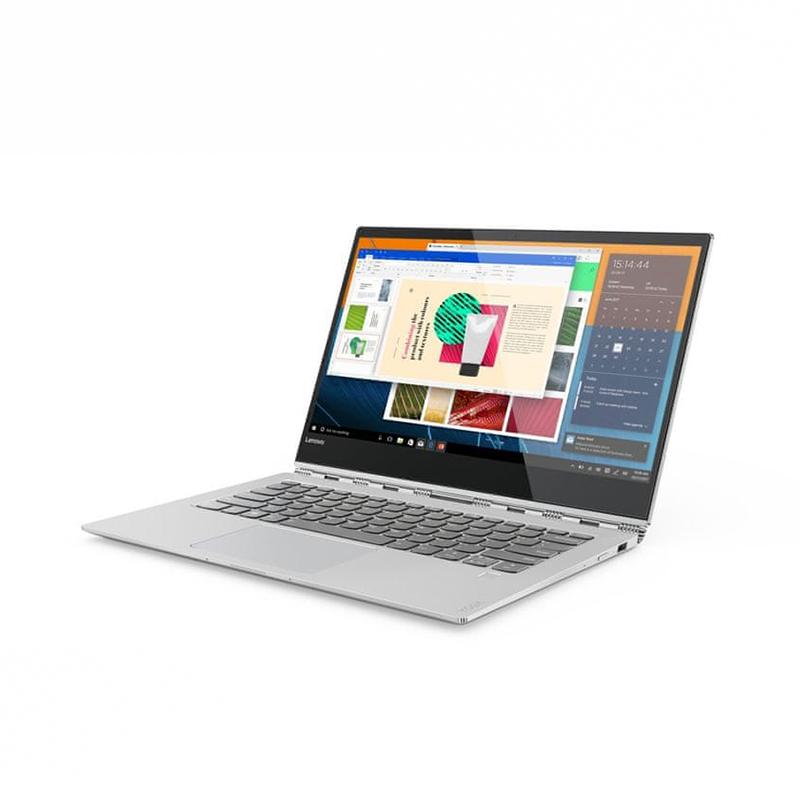Notebook Lenovo IdeaPad Yoga 920-13