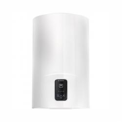 Ohrievač vody Ariston LYDOS WIFI 100 V 1,8 K