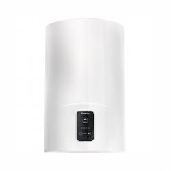 Ohrievač vody Ariston LYDOS WIFI 80 V 1,8 K