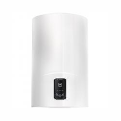 Ohrievač vody Ariston LYDOS WIFI 50 V 1,8 K