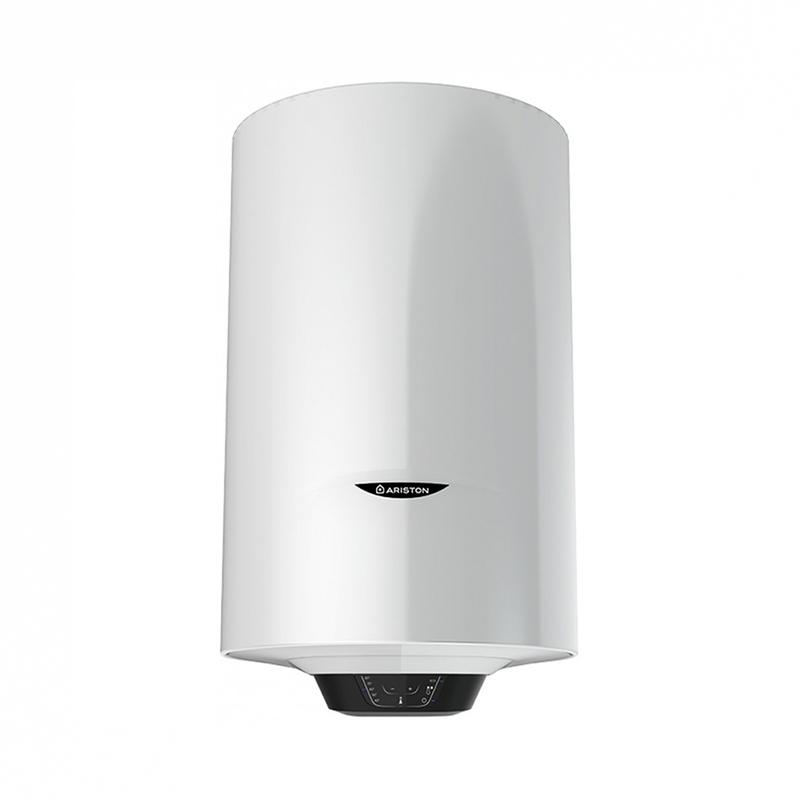 Ohrievač vody Ariston PRO1 ECO 150 V 2K