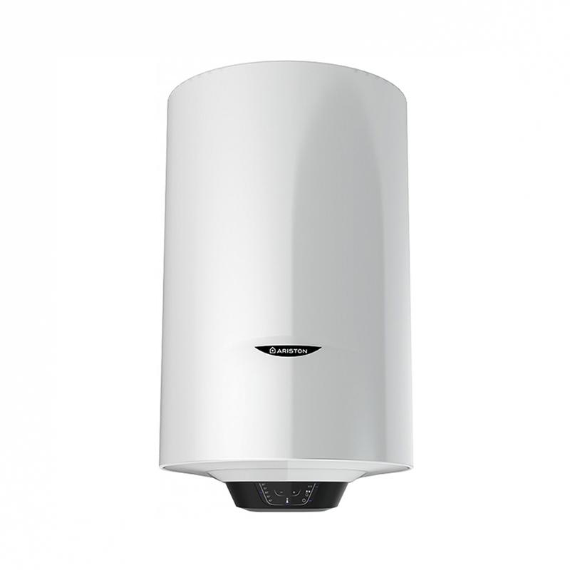 Ohrievač vody Ariston PRO1 ECO 120 V 2K