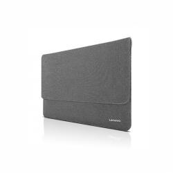 Puzdro pre Lenovo 10-inch Ultra Slim