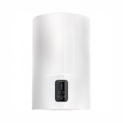 Ohrievač vody Ariston Lydos ECO 80 V 2K
