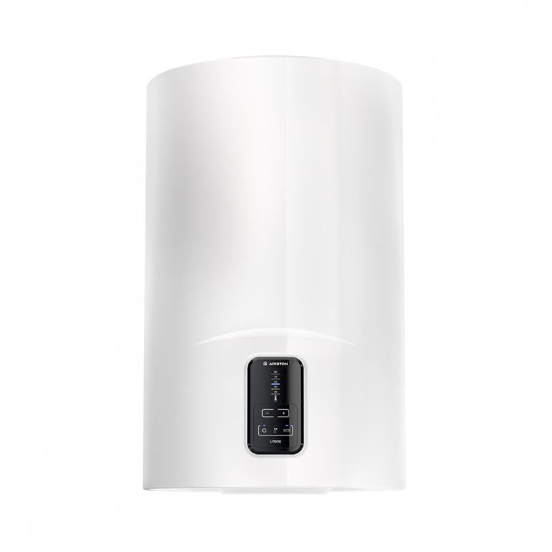 Ohrievač vody Ariston Lydos ECO 50 V 2K