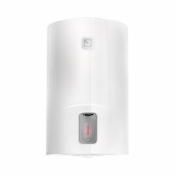 Ohrievač vody Ariston Lydos R 100 V 2K