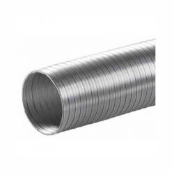 Flexibilná rúrka s priemerom 150 mm pre ohrievače vody Ariston