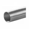 Ponúkame Vám flexibilnú rúrku, ktorá disponuje priemerom 150 mm. Toto príslušenstvo je určené pre ohrievače vody od značky Ariston.