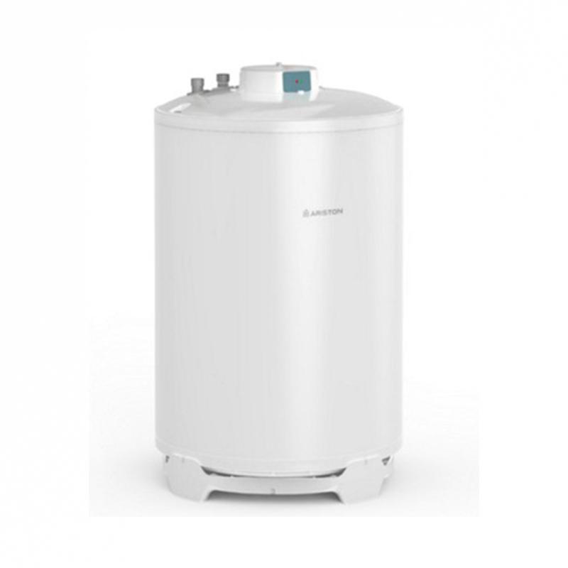 Ohrievač vody Ariston BCH CD1 120 ARI - EU