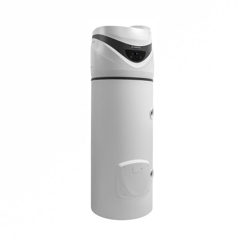 Ohrievač vody Ariston NUOS PRIMO 240 SYS HC