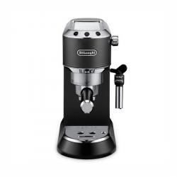 Kávovar DeLonghi EC 685 BK