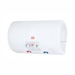 Ohrievač vody Elíz EURO 80 AX