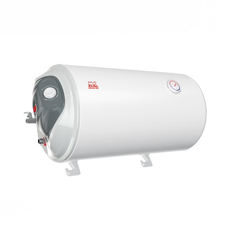 Ohrievač vody Elíz EURO 50 X