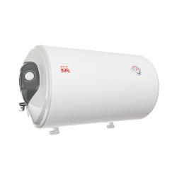 Ohrievač vody Elíz EURO 80 X