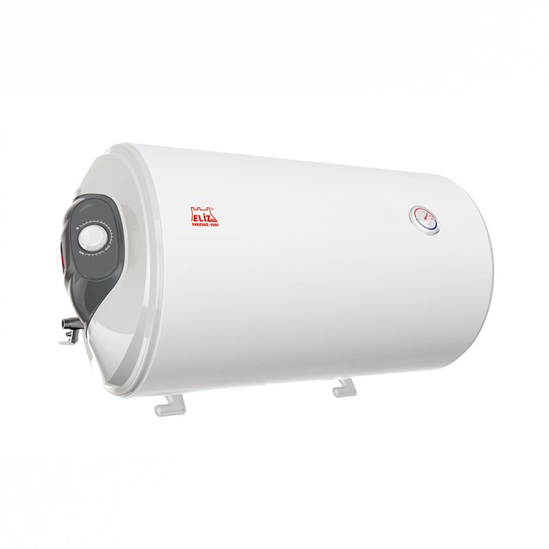 Ohrievač vody Elíz EURO 100 X