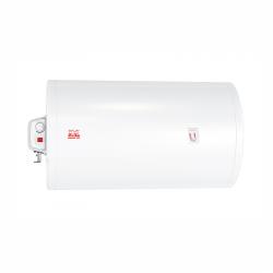 Ohrievač vody Elíz EURO 150 X