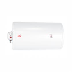 Ohrievač vody Elíz EURO 200 X