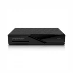 Satelitný prijímač Dreambox DM 525 HD Combo