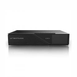 Satelitný prijímač Dreambox DM-900 UHD 4K