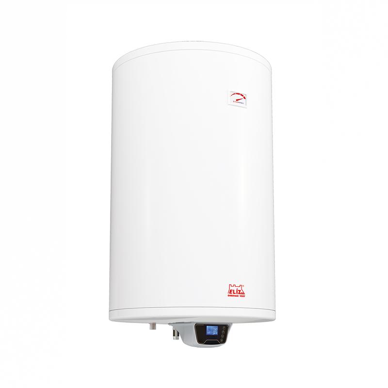 Ohrievač vody Elíz EURO 150 IN