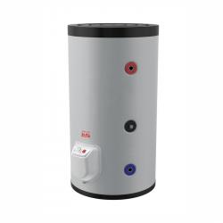 Ohrievač vody Elíz EURO 150 S