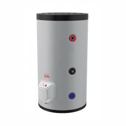 Ohrievač vody Elíz EURO 200 S