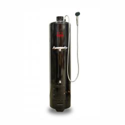 Ohrievač vody Elíz EURO 65 D