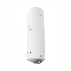 Ohrievač vody Elíz EURO 150 T